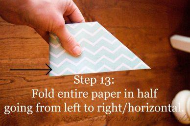 Gift Holder_14 Step 13