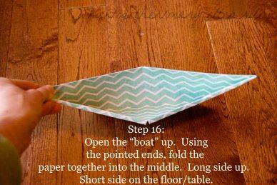 Gift Holder_19 Step 16