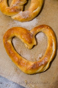 Auntie Anne's Pretzels_17 on Whisk Together