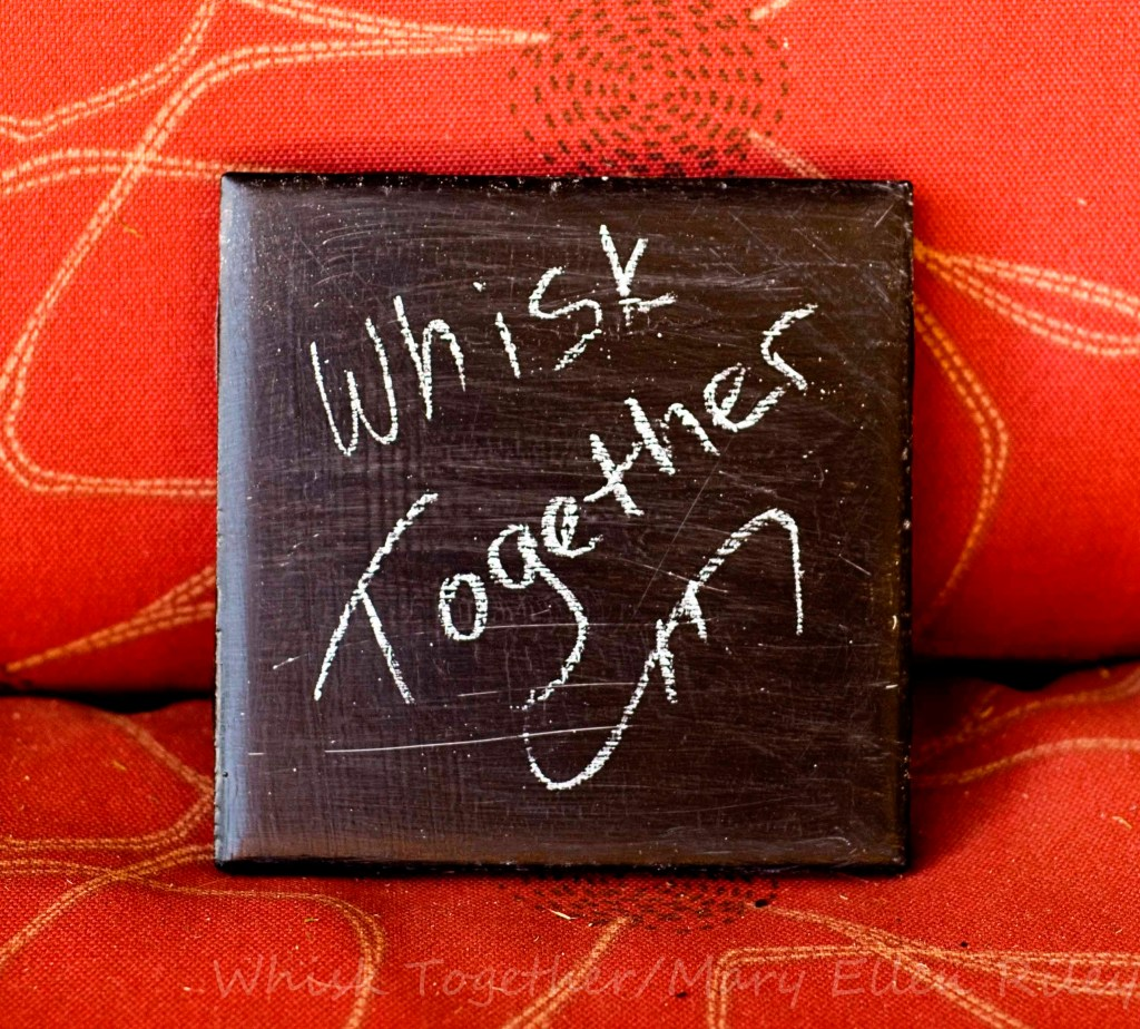 Chalkboard Coasters_10 on Whisk Together