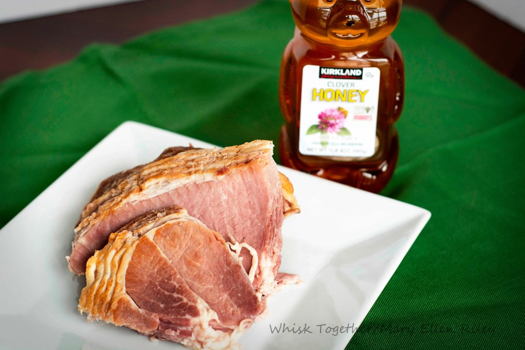 Best Ham Ever_1 on Whisk Together