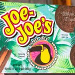 What We Love at Trader Joe's