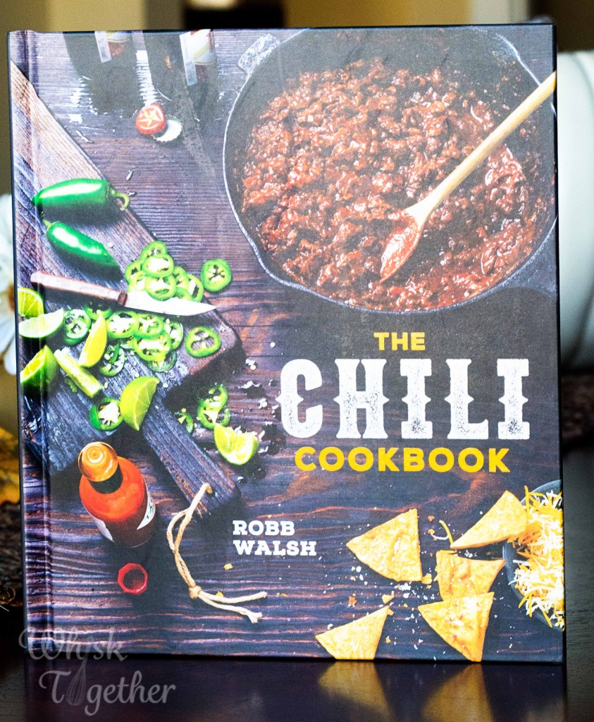 Chili Book on Whisk Together-5514