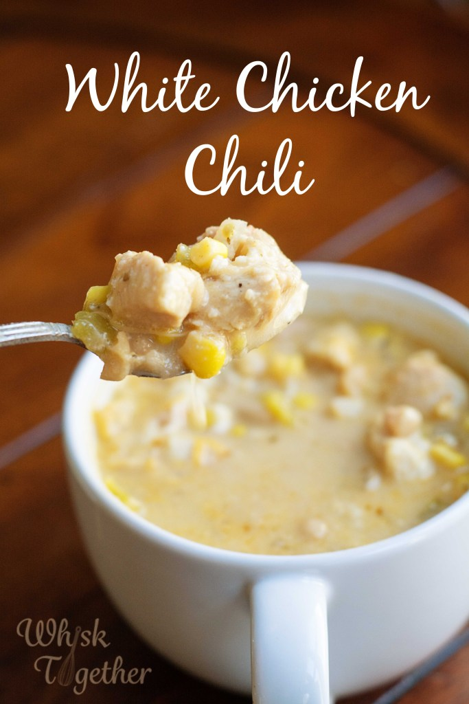 White Chicken Chili on Whisk Together-5475