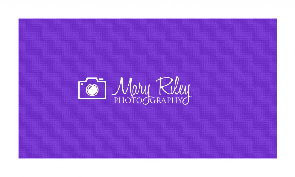 Front Business Card Etsy