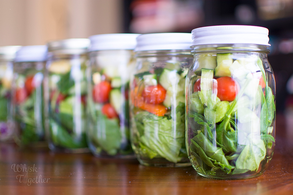 Salad in a Jar-6369 copy