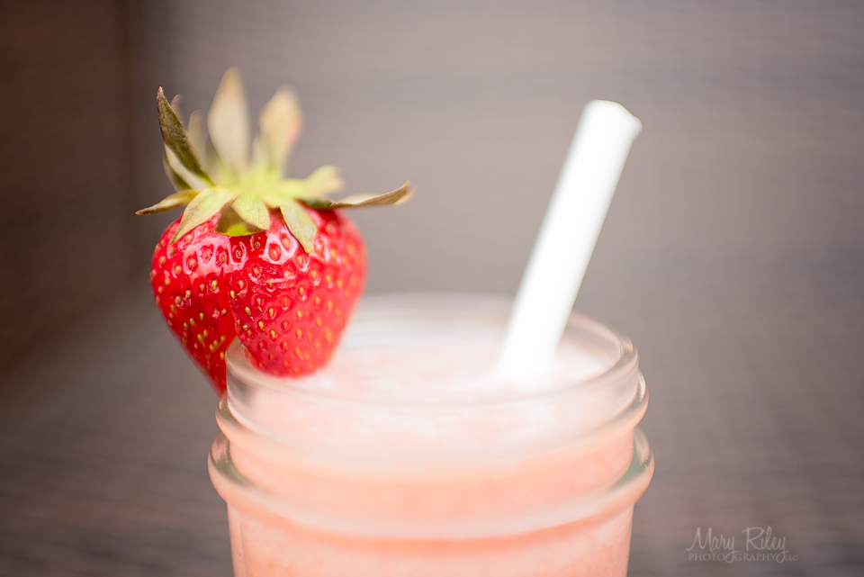 Skywalker Smoothie 2 Mary Riley Photography Wentzville Missouri