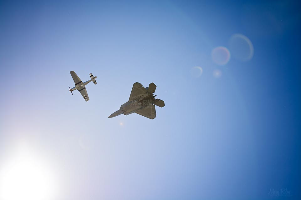 Air Show 2 Mary Riley Photography Wentzville Missouri