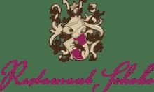 Logo Restaurant Schoko