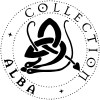 Alba Collection Logo