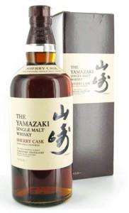 yamazaki_sherry