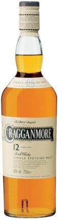 cragganmore-12