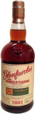 glenfarclas-legust