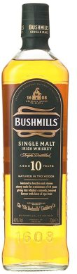 bushmills-10