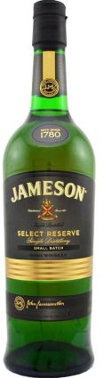 jameson-select-reserve