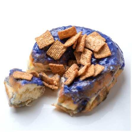 Brenne-Blueberry-Cinnamon-Toast-Crunch (2)