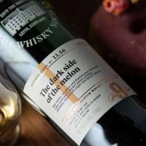 SMWS-13.56-WhiskyAndDonuts