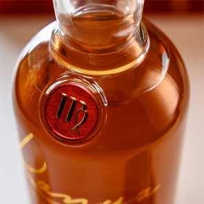 PaulJohn -Kanya-Mango-Lassi-WhiskyAndDonuts (10)