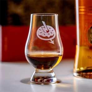 PaulJohn -Kanya-Mango-Lassi-WhiskyAndDonuts (9)
