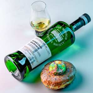 SMWS-Kermit-Pride-Whisky-And-Donuts (8)
