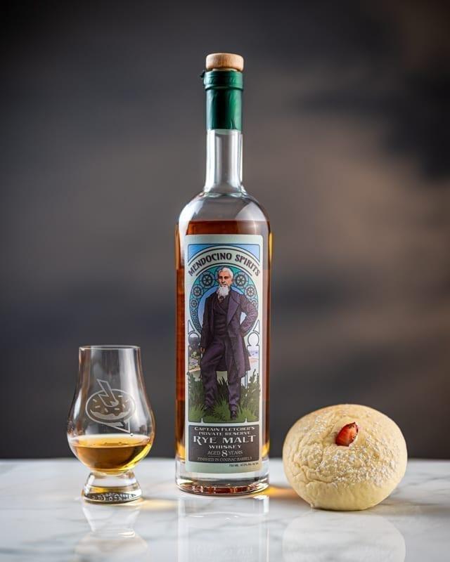Mendocino-Rye-8-WhiskyAndDonuts