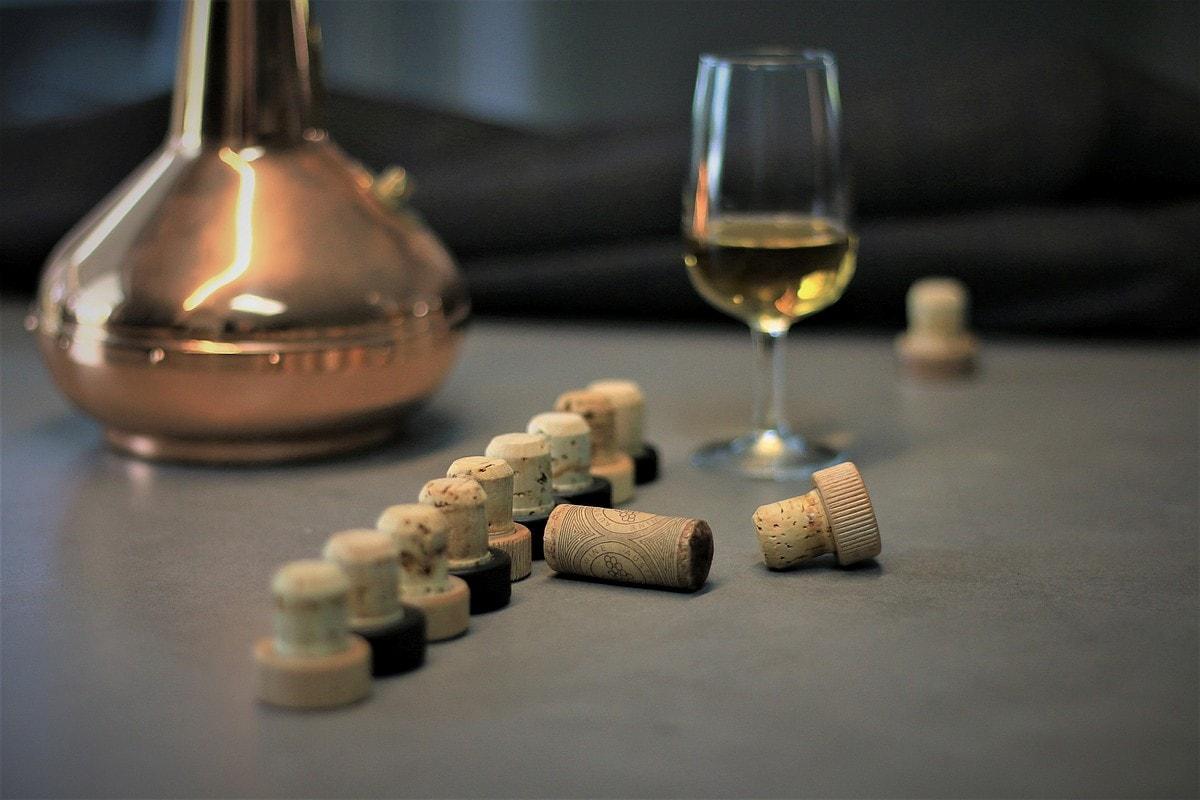 www.whiskyandwisdom.com