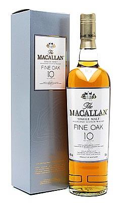 https://i2.wp.com/www.whiskyboys.com/images/macallan-10year-oak.jpg