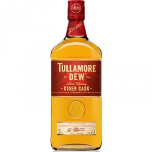 Tullamore-Dew-Cider-Cask-Finish