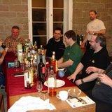 Impression vom Abend (c) whiskyfanpage.de