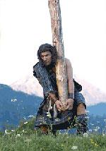 Highlander (c) highlandgames-am-bodensee.de
