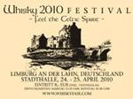 banner-whiskyfair-2010