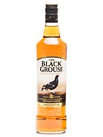 TheBlackGrouse