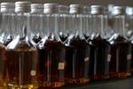 whisky-tasting-juni-2010