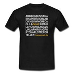 whisky-t-shirt-hansemalt