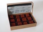haggis-flavoured-chocolate-truffles