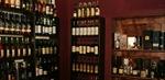 Scotch_Corner