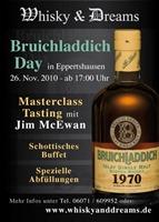 bruichladdichday