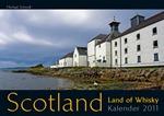 Kalender_Schottland2_A4_Seite_01