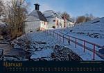 Kalender_Schottland2_A4_Seite_02