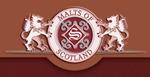 malts_of_Scotland