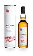 anCnoc-1996