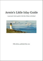 Armins-Little-Islay-Guide