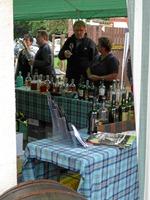 P1020600_thumb1 Rückblick: Drittes Eppertshäuser Islay Whisky Festival