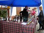 P1020602_thumb1 Rückblick: Drittes Eppertshäuser Islay Whisky Festival