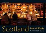 +Kalender_Schottland_A4_2012.indd