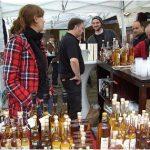 Whiskytag1_quadratisch-150x150 3. Schwäbischer Whisky Tag am Samstag 6. Oktober 2012 in der Tübinger Altstadt