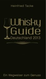 BarGuide_Cover_2013