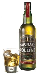 Michael Collins Blend