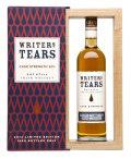 Writers_Tears_Cask_Strength_2012_-_irish_whiskeys