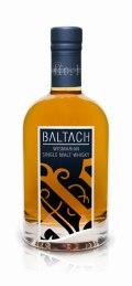 Whisky Baltach